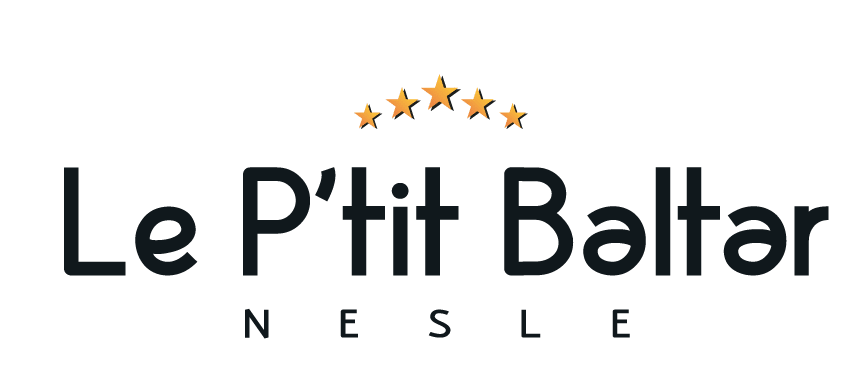 Le P'tit Baltar, depuis 1993